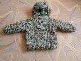 Зимняя куртка kerry 92 (+6). Фото 2.