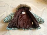 Зимняя куртка kerry 92 (+6). Фото 3.
