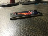 Iphone 6 s 64 gb. Фото 1.