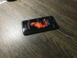 Iphone 6 s 64 gb. Фото 4.