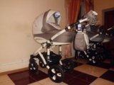 Новая bebe-mobile toscana в наличии. Фото 1.