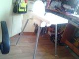Детский стул для кормления. Фото 3.