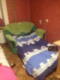Продам диван !. Фото 2.