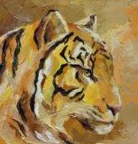 Тигр. Фото 2.