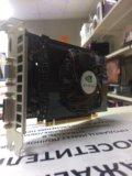 Видеокарта gtx 650 1gb. Фото 1.