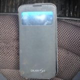 Телефон самсунг гелакси с 4. Фото 2.