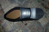 Зимние мужские ботинки. Фото 3.