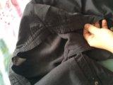 Зимние штаны. Фото 3.