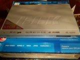 Продам dvd. Фото 1.