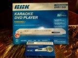 Продам dvd. Фото 2.