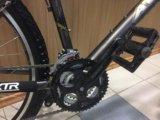 Велосипед атом. Фото 3.