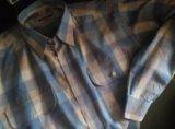 Рубашки мужские  (длинный рукав). Фото 2.