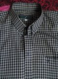 Рубашки мужские  (длинный рукав). Фото 4.