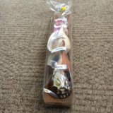 Ракушки. сувенир с мальдив. Фото 2.