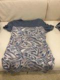 Продаю платье. Фото 2.