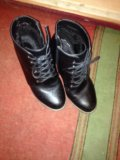 Отремонтирую одежду и обувь. Фото 1.