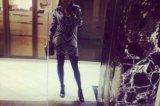 Платье стретч новое. Фото 2.
