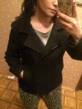 Шикарная курточка. Фото 2.