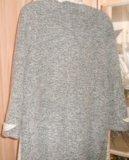 Зимнее пальто р.56-58. Фото 3.