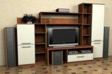 Ремонт мебели, сборка кухонь и мебели. Фото 1.