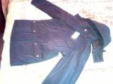 Куртка осень-весна,. Фото 2.