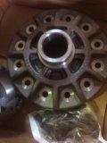 Корпус мкд a83235u1841 rockwel (3.42-4.11). Фото 2.