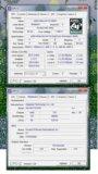 Процессор amd athlon 64 x2 5600+. Фото 3.