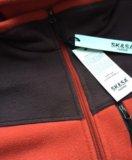 Спортивная куртка. Фото 2.