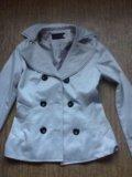 Платья ,пиджак,куртка,пиджак. Фото 2.