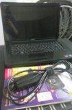 Ноутбук делл. Фото 2.