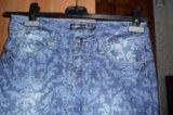 Продам джинсы. Фото 4.