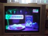 Телевизор elenberg. б/у. Фото 1.