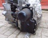 Мехатроник дcг7 дcг6. Фото 1.