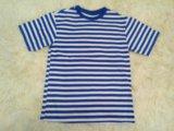 Майки и футболки. Фото 1.