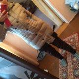 Куртка зимняя, очень тёплая. Фото 3.