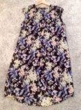 Платье bestia, размер 46.. Фото 4.