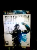 Red faction. Фото 1.