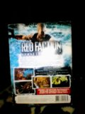 Red faction. Фото 2.