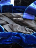 Комбинезон sonia rykiel. Фото 4.