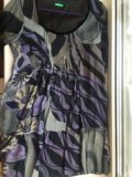 Платье beneton. Фото 1.