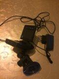 Видеорегистратор intego vx-127a новый. Фото 4.
