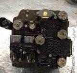 Мехатроник дcг7,дсг6. Фото 1.