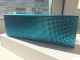 Xiaomi mi bluetooth speaker. Фото 1.