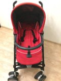 Peg perego pliko switch compact. Фото 3.