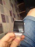 Smart watch срочно. Фото 1.