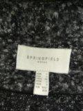 Пиджак спрингфилд. Фото 1.