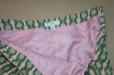 Стильная юбка mango. Фото 3.