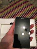 Sony xperia z+5 чехлов. Фото 2.