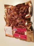 Мясные чипсы. Фото 3.
