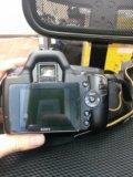 Зеркальный фотоаппарат sony dslr-a280. Фото 3.